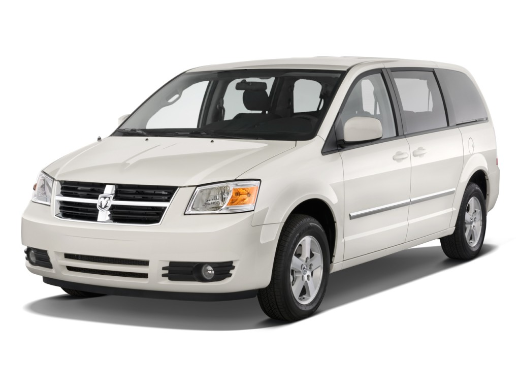 2010-dodge-grand-caravan-4-door-wagon-sxt-angular-front-exterior-view_100252340_l.jpg