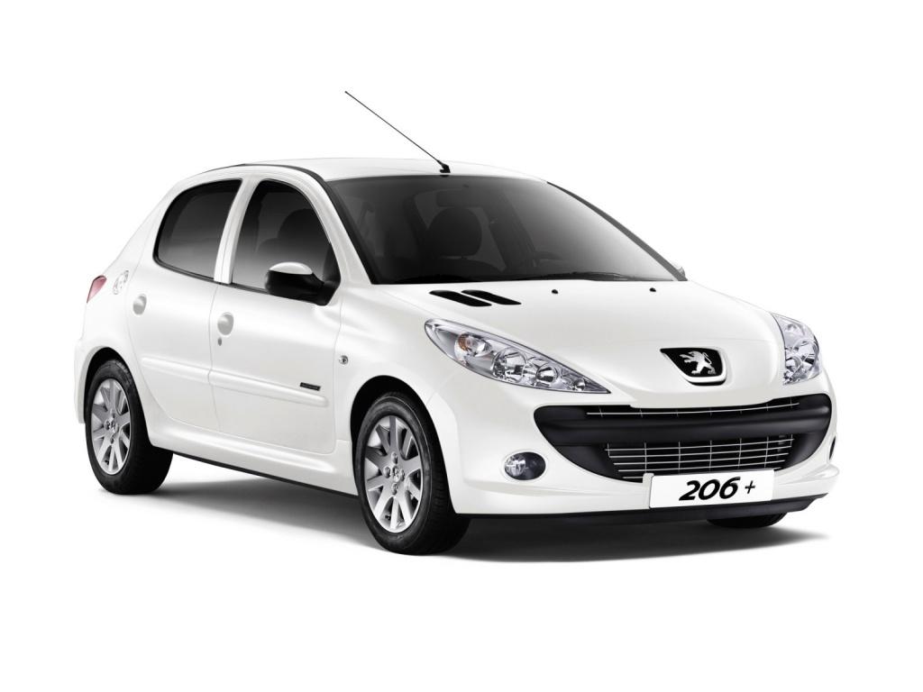 Peugeot_206 Plus.jpg